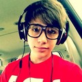 mahone!!!!!!!!!!! - austin-mahone photo