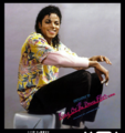 michael jackson  - michael-jackson-style photo