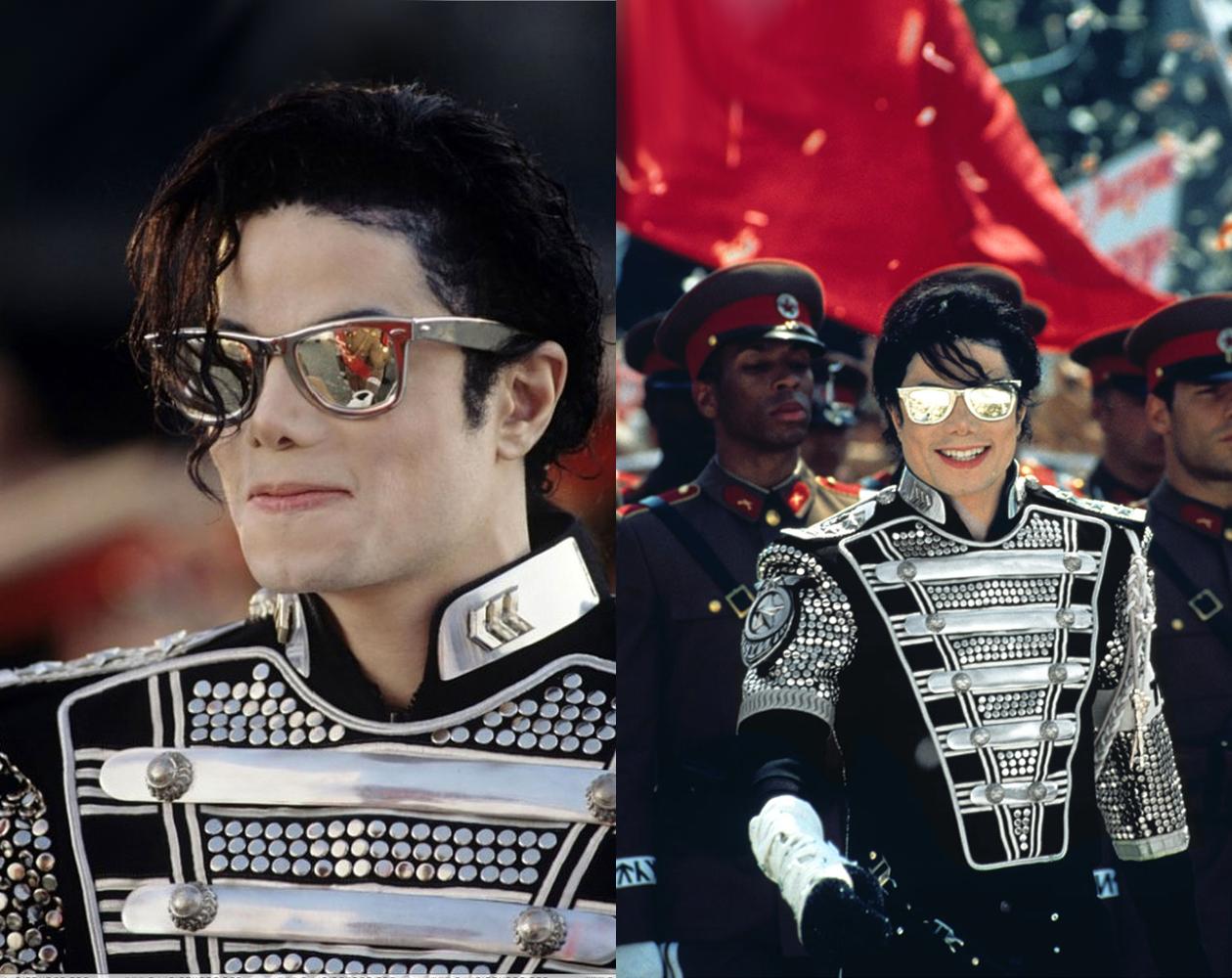 f743371dfc202 mj - Michael Jackson Fan Art (30307529) - Fanpop