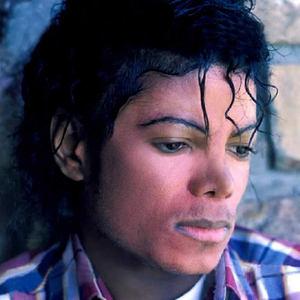 my eternal प्यार Michael
