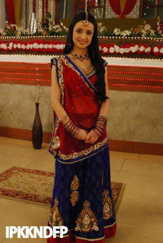 on the sets of ipkknd
