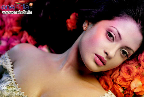 riya sen - bollywood Photo