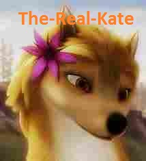 the-real-kate