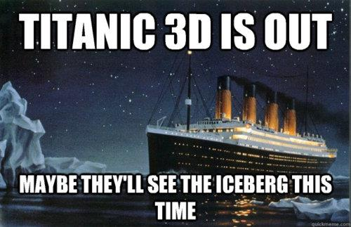 Titanic wallpaper probably containing anime titled titanic