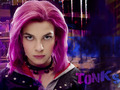 tonks - tonks photo