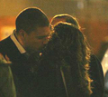 went kisses girl - wentworth-miller photo