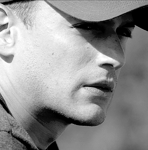 Wentworth Miller Hintergrund with a fedora and a boater titled wentworth miller