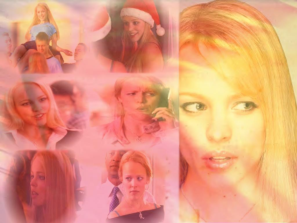 regina george images <3 regina georgeous hd wallpaper and background
