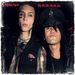 ☆ Andy & Ash ☆ - the-dennis-westtower-spot icon