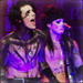 ☆ Ash & Andy ☆ - ashley-purdy icon