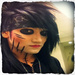 ☆ Ash ☆ - ashley-purdy icon