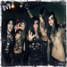 ☆ BVB ☆ - batman-and-robins-spot-of-epicness icon