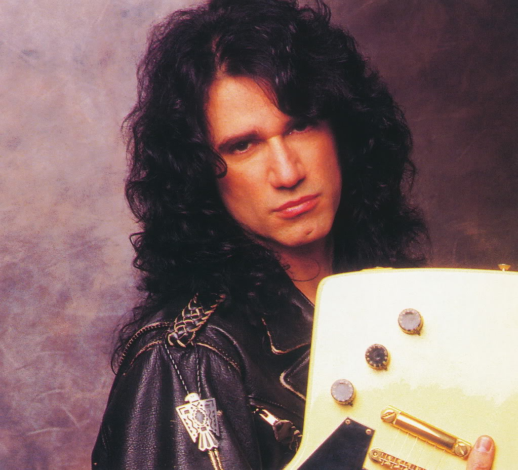 Bruce Kulick images ☆ Bruce ☆ HD wallpaper and background ...