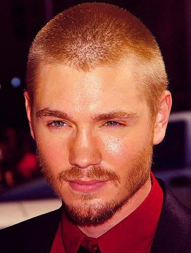 Chad Michael Murray wallpaper containing a business suit and a suit called ϟ Chad ϟ