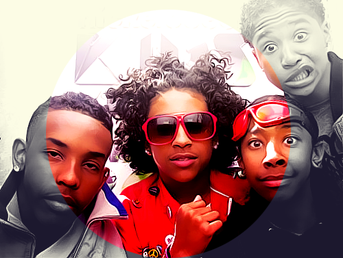 MB with Princeton!!!!:D