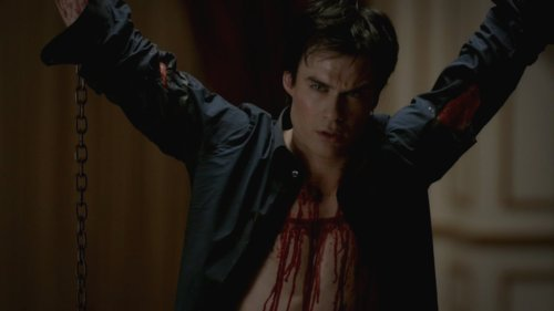 ♥Damon!♥ - damon-salvatore Photo