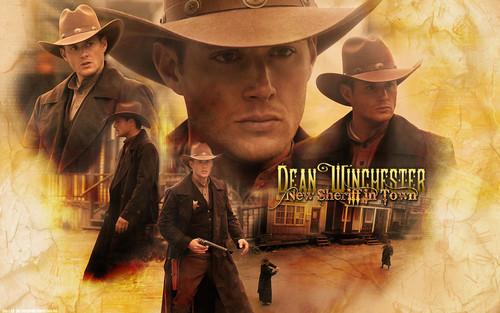~Dean~