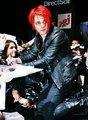 .......Gerard