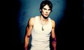 ♥Ian!♥ - ian-somerhalder fan art