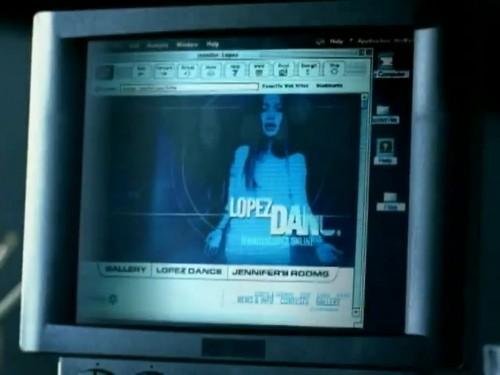 'If あなた Had My Love' Screencaps