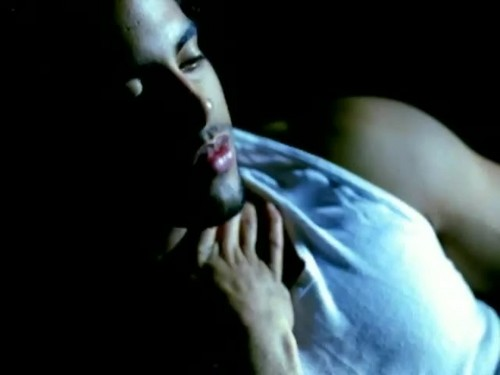 'If You Had My Love' Screencaps