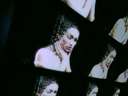 'If آپ Had My Love' Screencaps