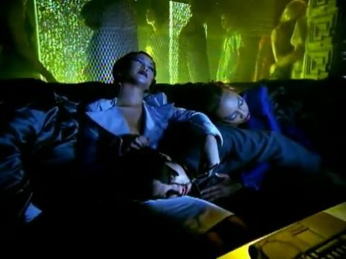 'If tu Had My Love' Screencaps