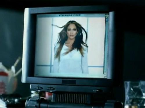 'If anda Had My Love' Screencaps