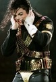 ♒It's the falling in love,that's making me high.. - michael-jackson photo