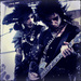 ☆ Jake & Andy ☆ - jake-pitts icon