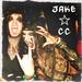 ☆ Jake & CC ☆