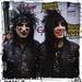 ☆ Jake & CC ☆ - jake-pitts icon