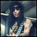 ☆ Jake ☆ - jake-pitts icon