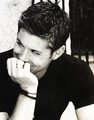 ♥Jensen!♥ - jensen-ackles photo