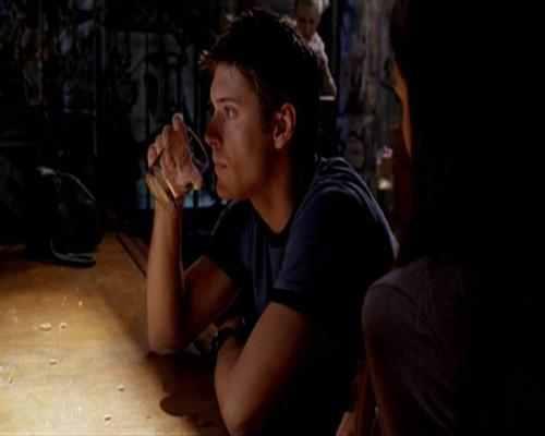~Jensen~