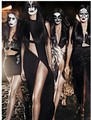 ☆ Kiss Army in Vogue ☆ - kiss-army photo