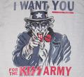 ☆ Kiss Army ☆