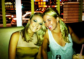 """Me an mah girl Jo. @jocheney happy bday to MEEEEEEEEEEEEE - emily-osment photo"