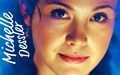 Michelle Dessler - 24 wallpaper