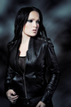 Nordenfeldt photoshoots 2012 of Tarja Turunen - tarja photo