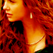 ♥♥TVD♥♥ - nena-and-ann-and-ieva icon
