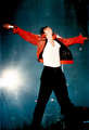 ☪Talk with your body●Don't say anything at all☪ - michael-jackson photo