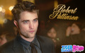 ?gghhg - robert-pattinson fan art
