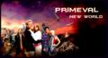 «Портал Юрского Периода» - «Новый Мир»/«Primeval» - «New World»