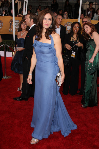 15th Annual Screen Actors Guild Awards