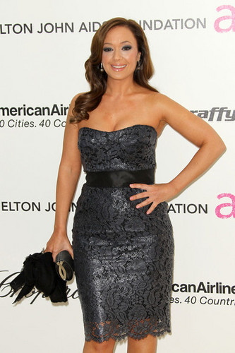19th Annual Elton John AIDS Foundation's Oscar Viewing Party 2011