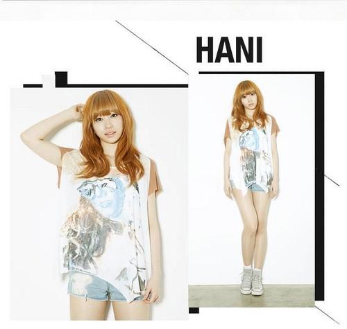 1st Look Hani