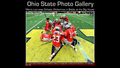 2012 MEN'S LACROSSE OSU DEFEATS TSUN - ohio-state-buckeyes photo