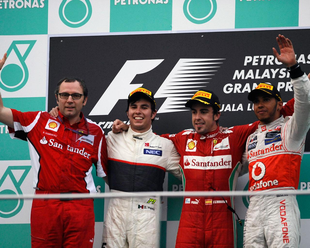 2012-Malaysian-GP-Podium-sergio-perez-30