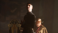 2x02- The Night Lands - game-of-thrones photo